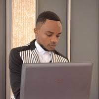 Cedric Ngwa