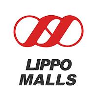 Lowongan Kerja Aceh PT Lippo Malls Indonesia