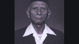 Perjalanan Kyai Wahab Hasbullah