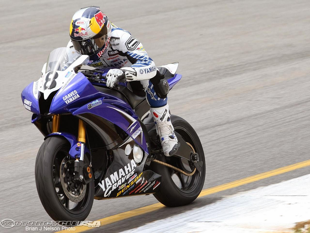Gambar Moto GP  Rway Collection
