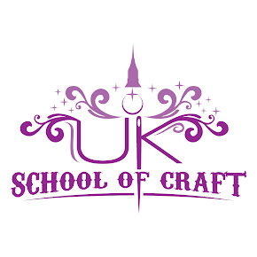 UK School of Craft