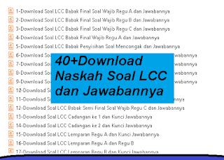 download-soal-lcc-sd-pdf-terbaru-dan-terlengkap