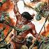 """Coleção """"A Espada Selvagem de Conan"""" é lançada em nova edição pela Editora Panini"""