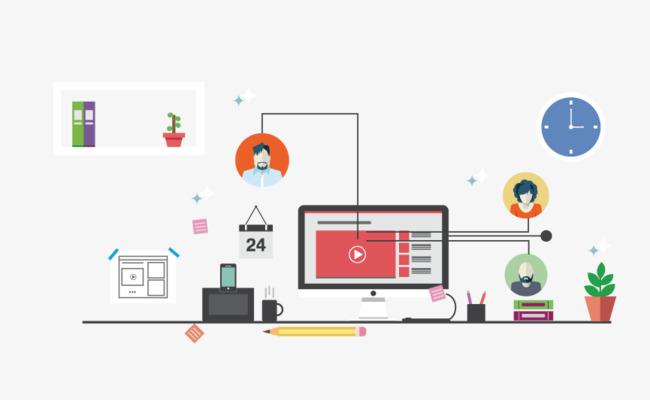 MESIN KASIR, website, pembuatan, desain, company profile, shop, online, pembuatan website murah
