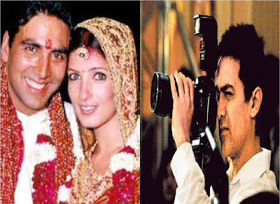 bollywood-ke-kisse-did-you-know-aamir-was-the-videographer-for-akshay-twinkles-wedding-अक्षय कुमार