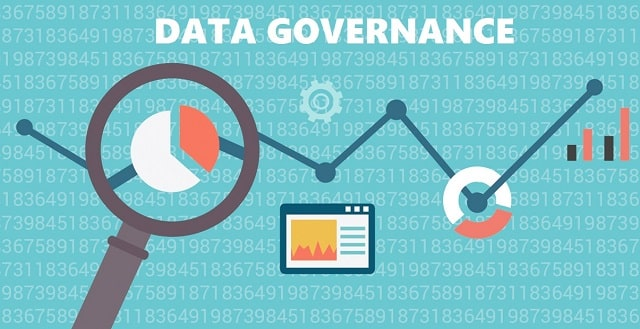 top professional tips better data governance analytics