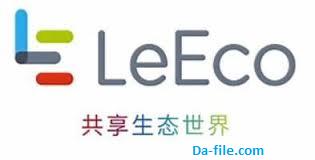 DOWNLOAD COMPLETE LEECO DA FILES