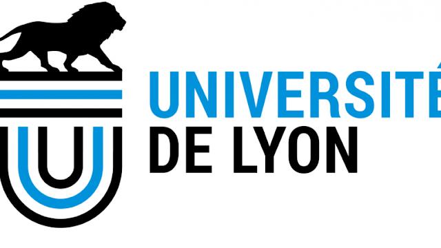 منحة مقدمة من مدرسة الأساتذة في ليون لدراسة الماجستير في فرنسا (ممولة بالكامل)