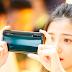 Vivo iQoo Pro, Smartphone Gaming Versi Reguler dan 5G