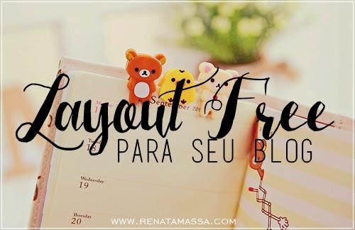 www.renatamassa.com