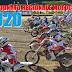 Riparte a luglio il campionato regionale di motocross
