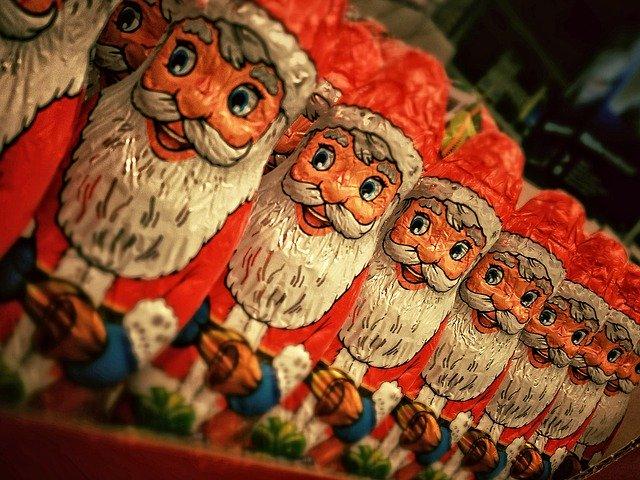 Merry Christmas Greetings Whatsapp, Xmas Pic