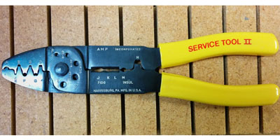 electrician-tools