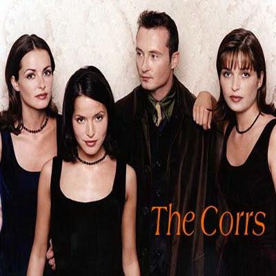 Kumpulan Lagu Full Album The Corrs Terkomplit