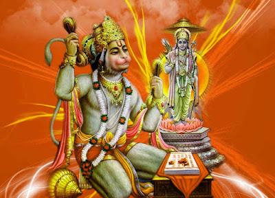 pavanputra-anjaliputra-hanuman-hd-collecction