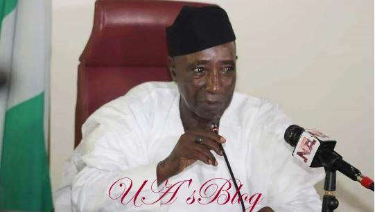 Border Closure: What Nigerian Govt Said On Sunday