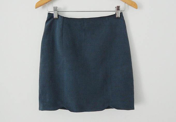 diy-como-hacer-una-falda