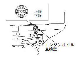 ホンダ2馬力船外機BF2DHのメンテナンスレビュー