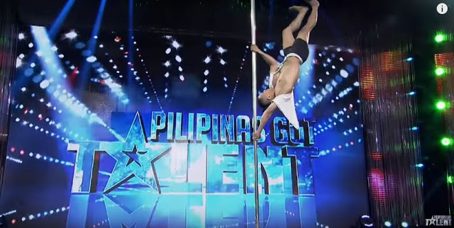 Top 28 Acts That Will Continue To The Next Round Of Pilipinas Got Talent!