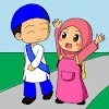 Kurikulum Keluarga Muslim Dalam Mendidik Anak Usia 1-7 Tahun