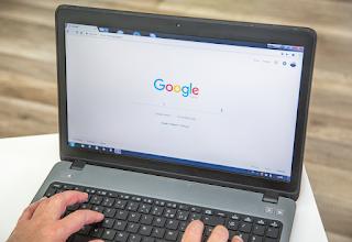 10 Asumsi Mahal Tentang Pengembangan Web