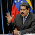 Plan de la Patria reafirma los cinco objetivos históricos de Chávez expresò Maduro