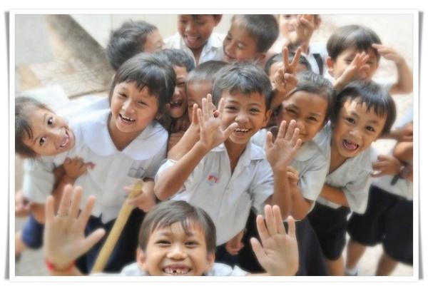 peranan zat besi untuk tumbuh kembang anak