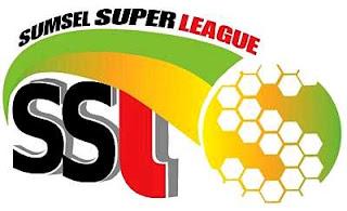 Kompetisi Sepak Bola Terbesar di Sumatera Selatan