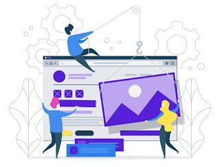 Como posicionar tu página web en Bing Webmaster Tools