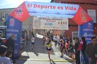http://escuelaatletismovillanueva.blogspot.com/2019/05/carrera-de-romancos-2019.html