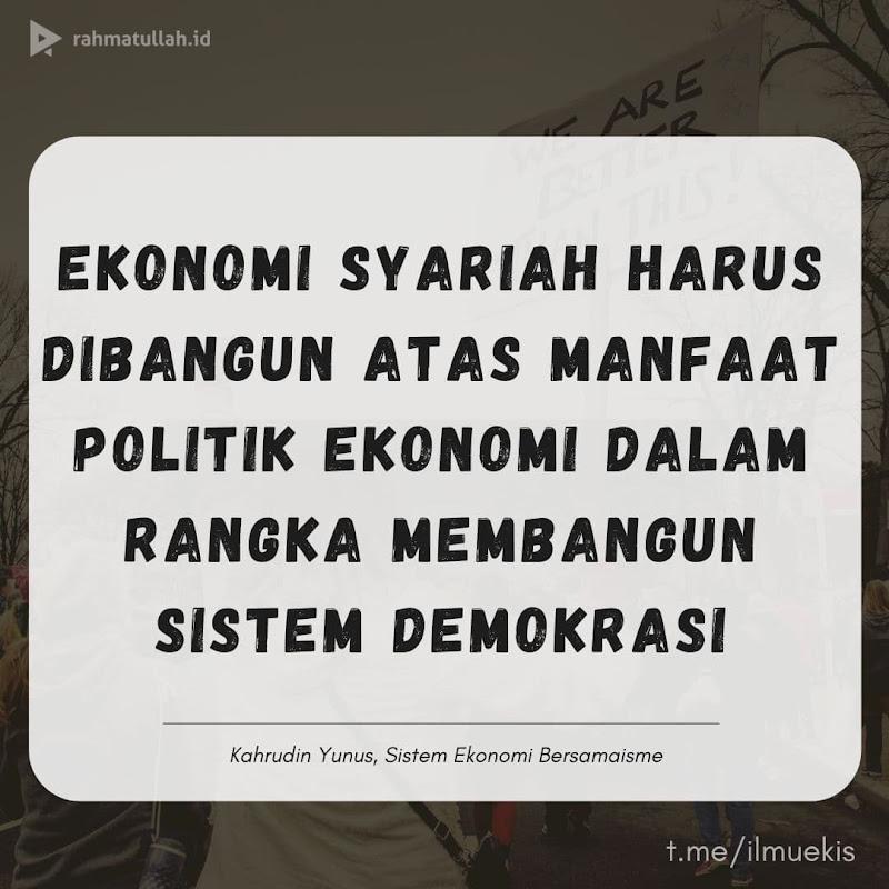 quotes-ekonomi-islam-08
