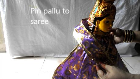 Varamahalakshmi-Habba-decoration-9c.png