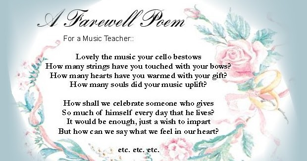 Farewell Quotes Hd