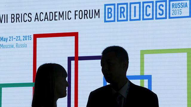 Lavrov: Los BRICS fortalecerán la cooperación sectorial y política