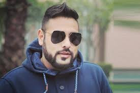 Latest Badshah video song www.sachhikhabars.blogspot.in