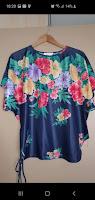 https://www.vinted.fr/femmes/blouses-manches-courtes/450626881-vintage-magnifique-haut-t46