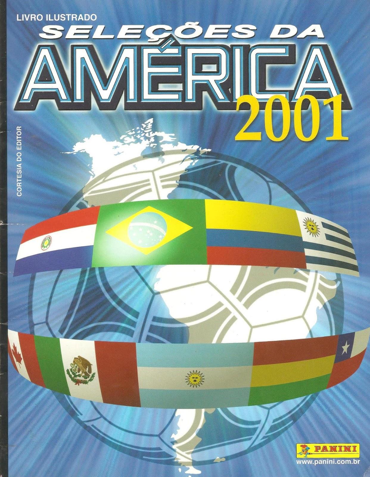 copa america - photo #39