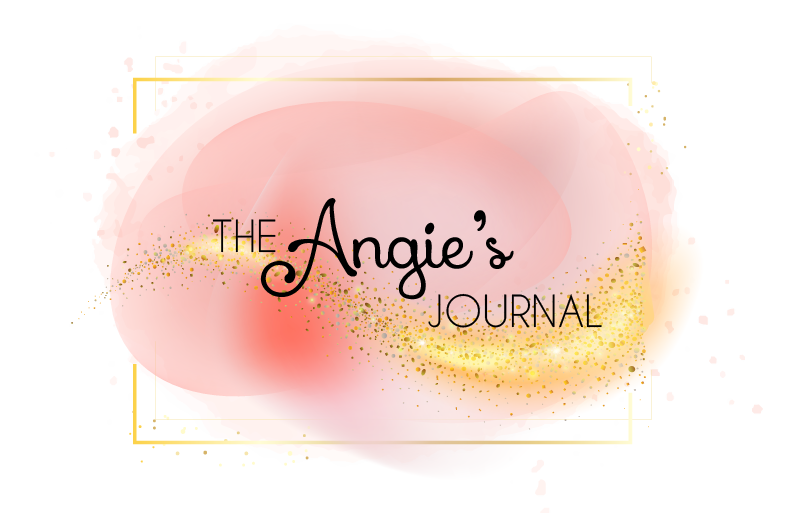 The Angie's Journal