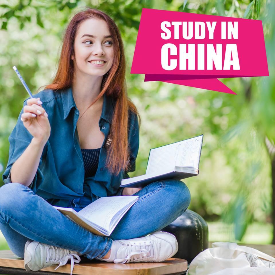 Scholarships in Sweden for International Students | 2019 ...