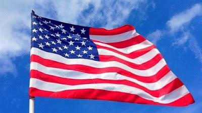 ما هو يوم العلم الولايات المتحدة الامريكية الجمعة, 14 يونيو