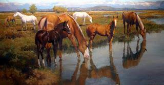 pinturas-corceles-paisajes