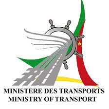 Ministère des transports cameroun