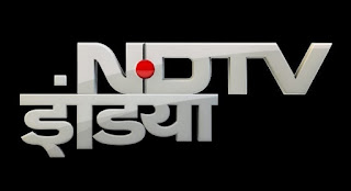 https://khabar.ndtv.com/videos/live/channel/ndtvindia