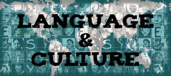 LANGUAGE CULTURE AND LEARNING EBOOK DOWNLOAD