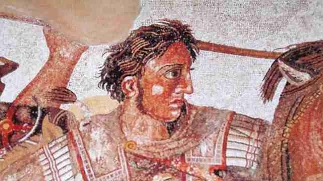 Emperador-Alejandro-Magro-Conquistador
