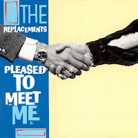 The Replacements' Please To Meet Me: Deluxe Edition