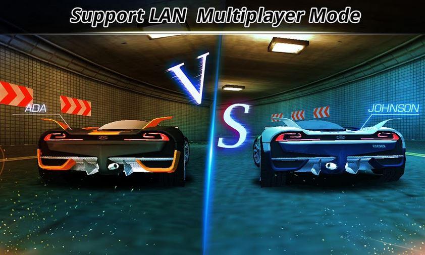 download City Racing Lite Mod Apk [Unlimited Money] Terbaru 2020 2