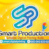 Smart Production, Sahabat Digital Printing Anda