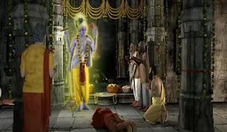 Aagyakari Akroor ki Bhakti, Krishna Mathura Aane ko raaji, Krishna Ki Ansuni Kahani,krishn, krishna,mythology kahani, Krishna Ki Ansuni story, Ansuni hindi story krishna ki, krishna bhagwan ki ansuni kahani,