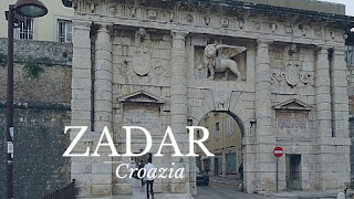 croazia+zara
